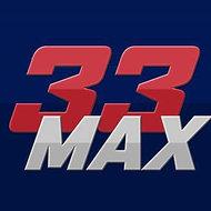 Max#33