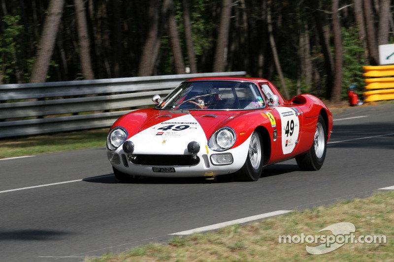 vintage-le-mans-classic-2008-49-ferrari-250-lm-1964-steven-read.jpg
