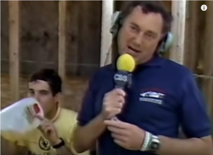Senna1.jpg