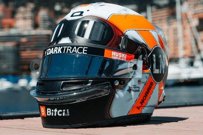 Lando-Norris-McLaren-MonacoGP-helmet-1.jpg.2b0f7457ed54be9c65bb13dfcd247c37.jpg