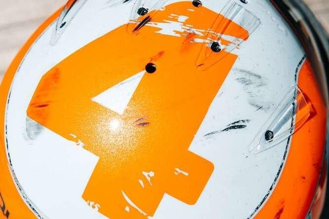 Lando-Norris-McLaren-MonacoGP-helmet-2-666x444.jpg.ffef45ab007a0b6f3a7a4aee0aa51e05.jpg