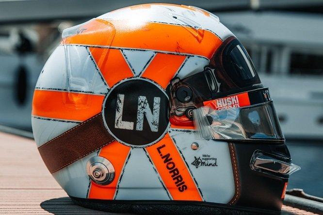 Lando-Norris-McLaren-MonacoGP-helmet-3.jpg.12d48ce94a6b7c95b0607a02ffe3bbf2.jpg