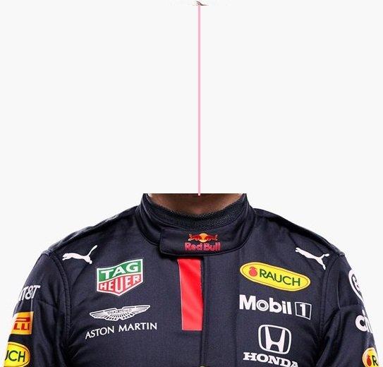 max-verstappen-red-bull-racing-1.jpg